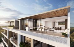 Your new home in Neutral Bay, NSW