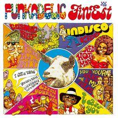 "Hear Funkadelic on Funk Gumbo Radio: http://www.live365.com/stations/sirhobson and ""Like"" us at: https://www.facebook.com/FUNKGUMBORADIO"