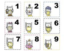 Olws+Calendar+1-9.jpg 1 600×1 236 pixels