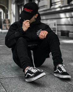Clean or Not? via featu ring Portrait Photography Men, Photography Poses For Men, Mode Streetwear, Streetwear Fashion, Urban Style Outfits, Fashion Outfits, Style Fashion, Fashion Ideas, Mens Photoshoot Poses