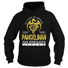 PANGELINAN An Endless Legend (Dragon) - Last Name, Surname T-Shirt #name #tshirts #PANGELINAN #gift #ideas #Popular #Everything #Videos #Shop #Animals #pets #Architecture #Art #Cars #motorcycles #Celebrities #DIY #crafts #Design #Education #Entertainment #Food #drink #Gardening #Geek #Hair #beauty #Health #fitness #History #Holidays #events #Home decor #Humor #Illustrations #posters #Kids #parenting #Men #Outdoors #Photography #Products #Quotes #Science #nature #Sports #Tattoos #Technology…