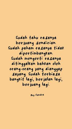 New quotes indonesia wallpaper Ideas Quotes Rindu, People Quotes, Happy Quotes, Book Quotes, Funny Quotes, Life Quotes, Qoutes, Relationship Quotes, Cinta Quotes