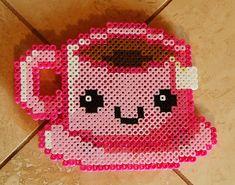 Happy Teacup by cephalo786.deviantart.com