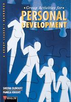 Group Activities for Personal Development