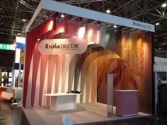 Good   Gerriets Romania | EVENTS: Italian/China | Pinterest | Romania, Textile  Products And Ceilings