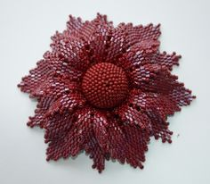 No tutorial just inspiration. Other pics of beautiful beadwork too