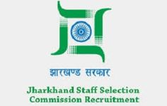 Jharkhand Staff Selection CommissionTrained Graduate Teacher - 17793 Posts #currentgovtjobs #govtjobs #hiring #latestjobs #kharkhandjobs #jharkhand #freshjobopening #governmentjobs #govtjobstudy