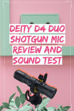Deity D4 Duo Mic Review and Sound Test #review #livestreaming #socialmedia #techreviews Podcast Tips, Starting A Podcast, Free Facebook, Deities, Online Marketing, Social Media, Social Networks, Social Media Tips