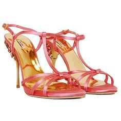 Miu Miu Pink Rhinestone Sandals  http://www.consignofthetimes.com/product_details.asp?galleryid=6725