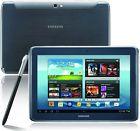 Samsung Galaxy Tab GT-N8013 32GB Wi-Fi 10.1in - Metallic Gray