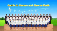 Beautiful Music | Chinese Choir Episode 4 | Power of Words
