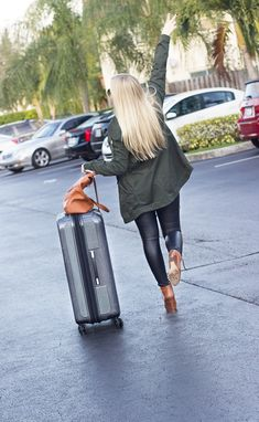 Travel Style – Living In Color Print