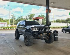 Save by Hermie Cherokee 4x4, 2001 Jeep Cherokee, Jeep Zj, Jeep Mods, Off Road Adventure, Jeep Stuff, Jeep Life, Cars And Motorcycles, Offroad