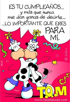 Happy Anniversary Quotes, Happy Birthday Quotes, Happy Birthday Greetings, Birthday Wishes, Happy B Day Images, Happy Day, Snoopy Birthday, Grammar Book, Happy Everything