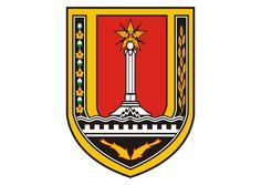 Logo Pemerintah Kota Semarang Vector   Free Logo Vector Download