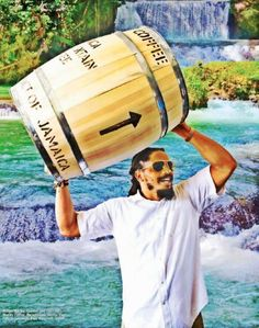 Rohan Marley and Marley Coffee have teamed up with www.WaterWiseCoffee.com to clean up the water supply in Ethiopia!  A portion of all our #MarleyCoffee RealCup sales will now go towards helping the cause. Marley Coffee, Marley Family, The Wailers, Great King, Water Supply, Bob Marley, Ethiopia, Reggae, Beautiful Beaches