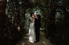 Scotland elopement photographer_0469