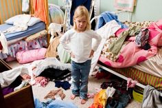 No, No, No - Kids Should Not Be Paid To Do Their Household Chores! | Hot Moms Club