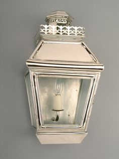 1000 Images About Lamps On Pinterest Vintage Lamps