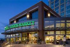 Whole Foods Market 2210 Westlake Ave Seattle,  Washington  98121 (206)621-9700