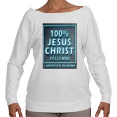 Spread the love of the gospel of salvation to anywhere in the world.