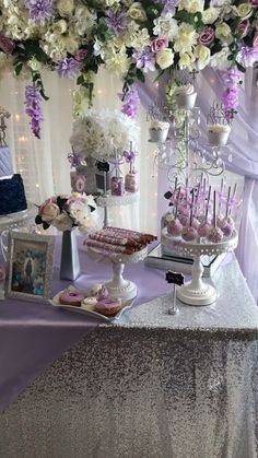 Investigating Advice In Pretty Quinceanera Party Decorations - Lelo Lelo Hawaiian Party Decorations, Quince Decorations, Quinceanera Decorations, Girl Baby Shower Decorations, Quinceanera Party, Diy Wedding Decorations, Birthday Party Decorations, Birthday Parties, Quince Themes