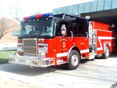 Jennings Fire Department (MO)     www.setcomcorp.com