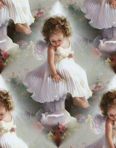 baby angel  ßγ:mаγη카지노싸이트»------(❚ VX9000.COM ❚)------»카지노싸이트 카지노싸이트 카지노싸이카지노싸이트»------(❚VX9000.COM ❚)------»카지노싸이카지노싸이트»------(❚VX9000.COM ❚)------»카지노싸이