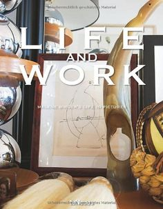 Life and Work by Malene Birger