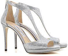Jimmy Choo Zapatos Mujer