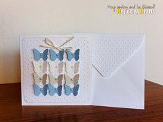 RejoicingCrafts: Handmade Baby Card New Baby Baby Shower Baby Boy Cards, New Baby Cards, New Baby Gifts, Cards Diy, Kids Cards, Handmade Baby, Handmade Cards, Scrapbook Cards, Scrapbooking