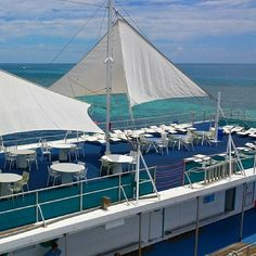 Great Barrier Reef | #GreatBarrierReef #GreatBarrierReefAdventure #CruiseWhitsundays #Australia