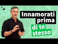 Innamorati prima di te stesso | Filippo Ongaro - YouTube Zen, Yoga, Reading, Youtube, Movie Posters, Psicologia, Green, Film Poster, Reading Books