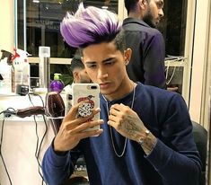 Danish Zehen is world Love remembering in prayers Boy Hairstyles, Straight Hairstyles, Haircuts, Famous Instagram Models, Photo Pose For Man, New Photo Style, Film Maker, Photoshoot Pose Boy, Danish Men