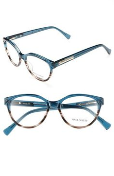Farb-und Stilberatung mit www.farben-reich.com - Vince Camuto Optical Glasses available at Nordstrom