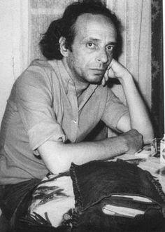 António José Forte