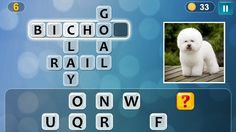 Pixwords, the game that has conquered the whole world – where to find the solution for every single puzzle