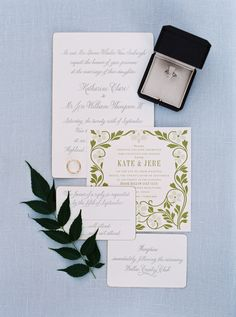 Aries invitation suite: http://www.stylemepretty.com/2016/03/23/wedding-style-zodiac-sign-astrology/