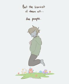 Character Art, Character Design, Dream Anime, Dream Friends, Minecraft Fan Art, Epic Art, Angel Of Death, Dream Art, Country Art