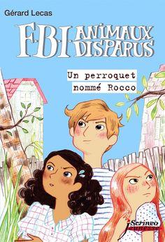 Roman Jeunesse, Joelle, France 1, Ebooks, Family Guy, Comics, Kids, Fictional Characters, Kid Books