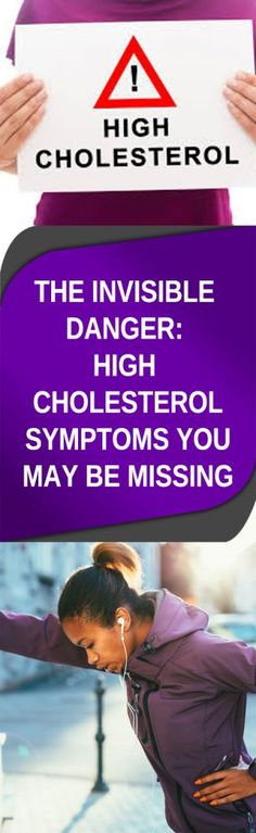 Many people have high sterol symptoms or risk factors and simply don't understand it. In fact, an honest many people that have high sterol don't understand it until they have an important health issue. High Cholesterol Symptoms, I Love Mom, Natural Home Remedies, You May, Get Healthy, Healthy Food, Weight Loss Motivation, Back Pain, Healthy Weight Loss