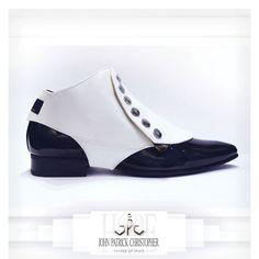 Extraordinary Gentlemen, Dandy Style, Vegan Fashion, My Friend, Friends, Sustainable Fashion, Milan, Shop Now, Girl Fashion