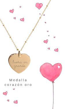 5fb8d28e54e6 12 mejores imágenes de San Valentín - regalos personalizados ...