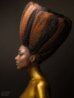 Salon de coiffure afro antillais afro am ricain nos for Salon afro toulouse