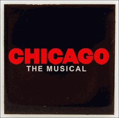 Want to see: Chicago the Musical - did this show twice and both the cast were great!