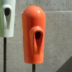 smooth  #modern #birds