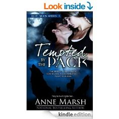 book english anne marsh tempted pack blue moon brides