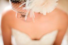 Ed Pingol Wedding Photography by ed pingol, via Flickr