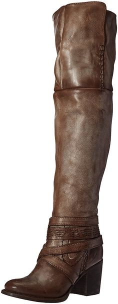 Freebird Women's Rodeo Western Boot -- You can find more details by visiting the image link.