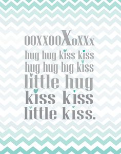 Hahaha! I can't believe that a line from Nacho Libre would actually be adorable for a baby's room...but it works!!! Lol! @Anna Totten Totten Sanders